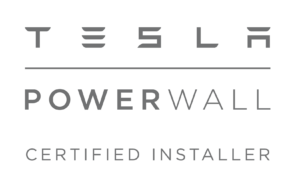 Tesla-Powerwall-Certified-Installer-Logo (1)