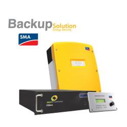 backup-solution